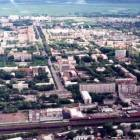 изображение с сайта http://www.fly.kiev.ua/