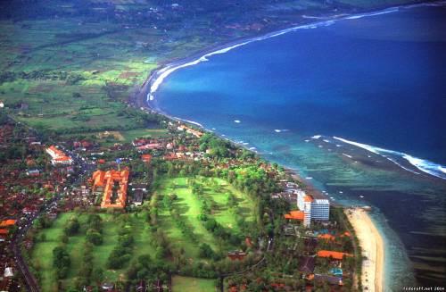 Bali Euro Villa