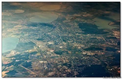 массовые смс рассылки в Челябинске